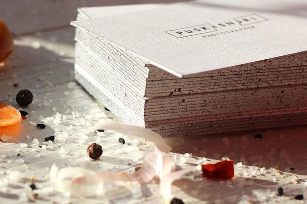 Absoloot Letterpress 03