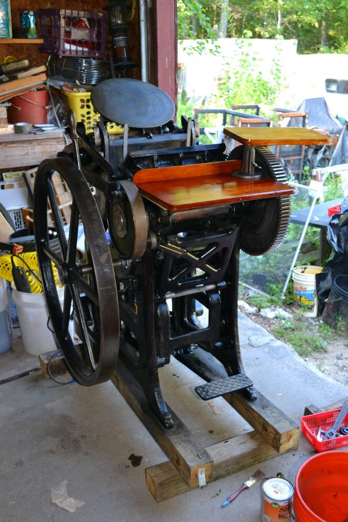 letterpress machine 02