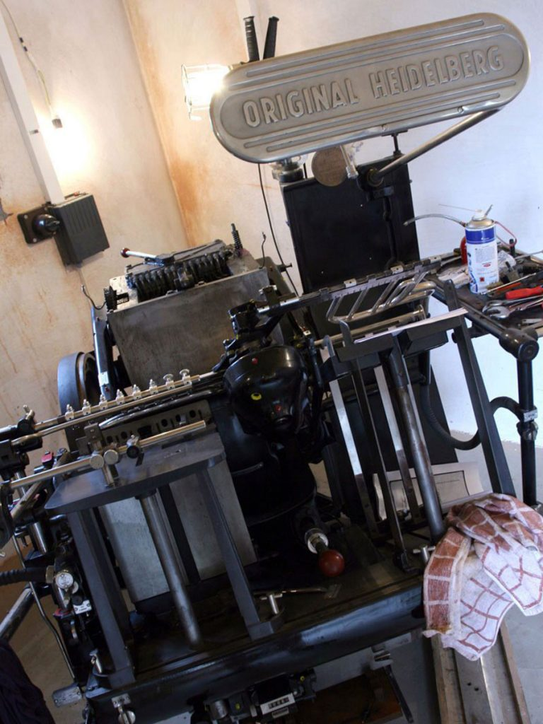 Fabrica Letterpress 03