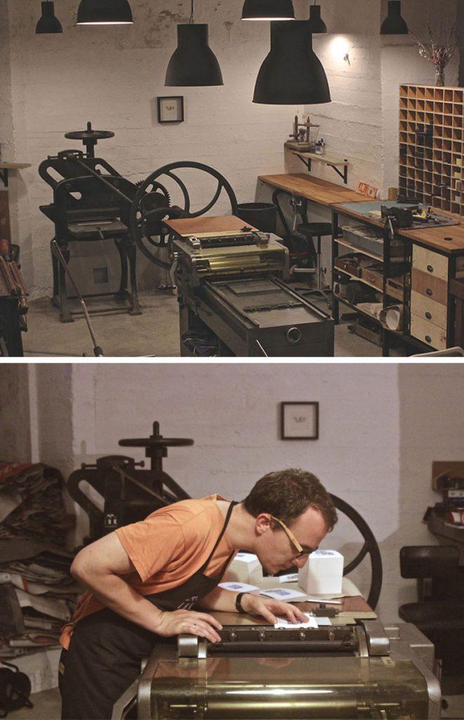 Ink Letterpress 02