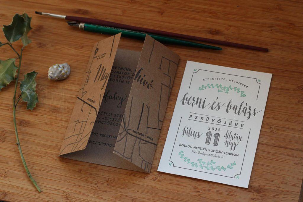Ink Letterpress 03
