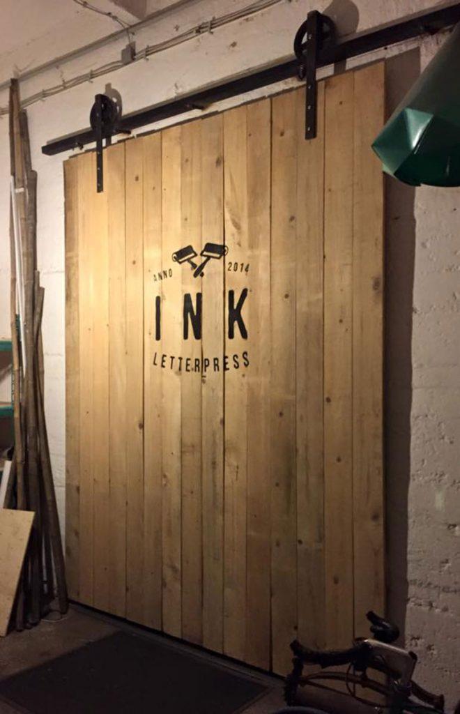 Ink Letterpress 04
