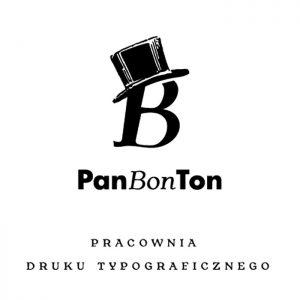 Pan Bon Ton Arculattervezés